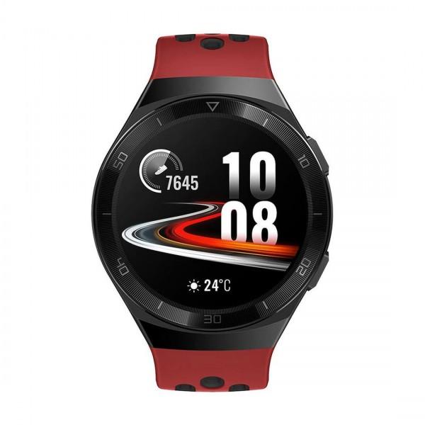 Смарт часовник Huawei GT2e Hector B19R