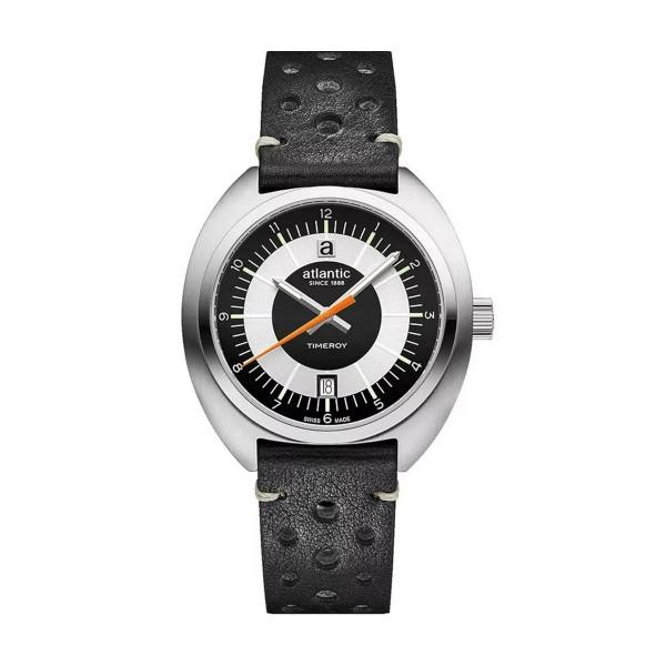 Часовник Atlantic 70362.41.65