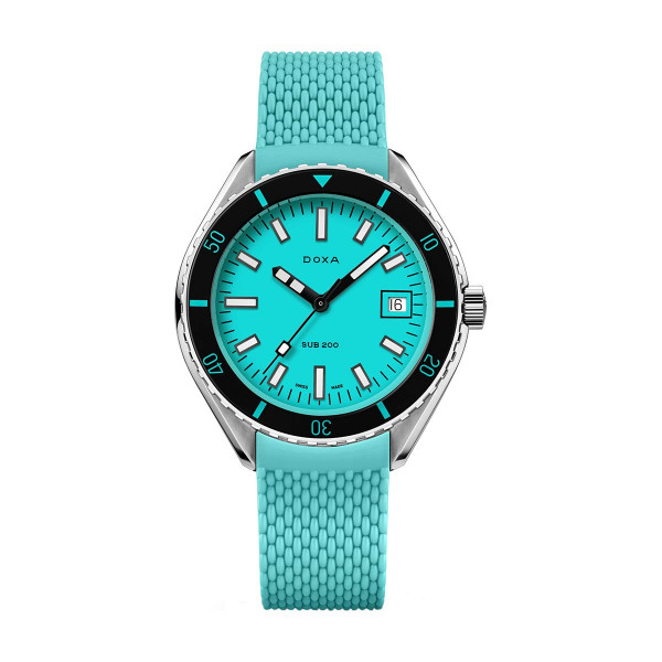 Часовник Doxa 799.10.241.25