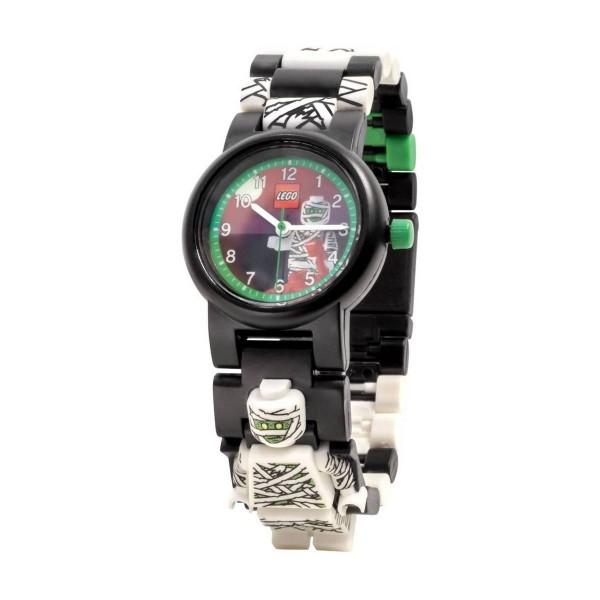 Детски часовник LEGO Mummy 8021766