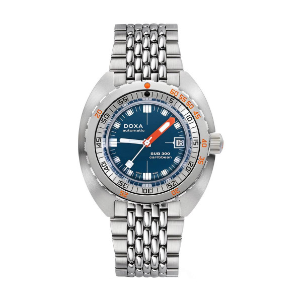 Часовник Doxa 821.10.201.10