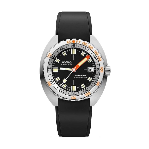 Часовник Doxa 840.10.101.20
