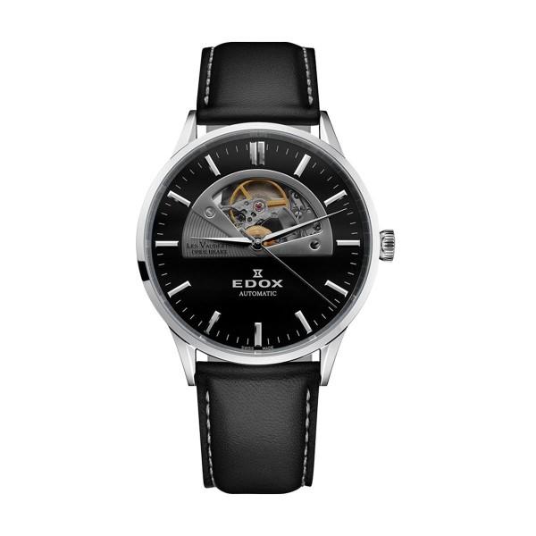 Часовник Edox 85014 3C1 NIN