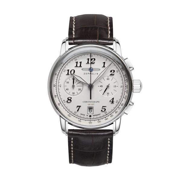 Часовник Zeppelin 8674-1