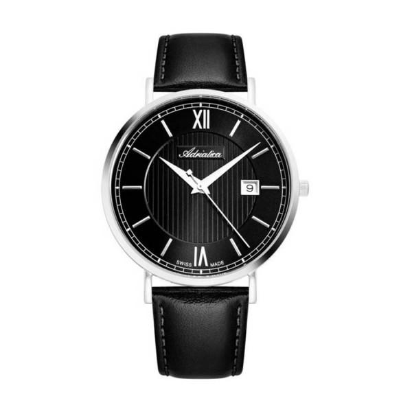 Часовник Adriatica A1294.5264Q