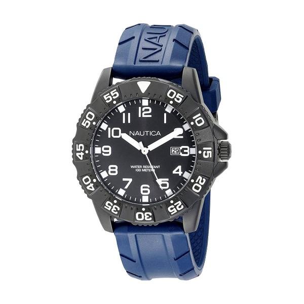 Часовник Nautica A13028G