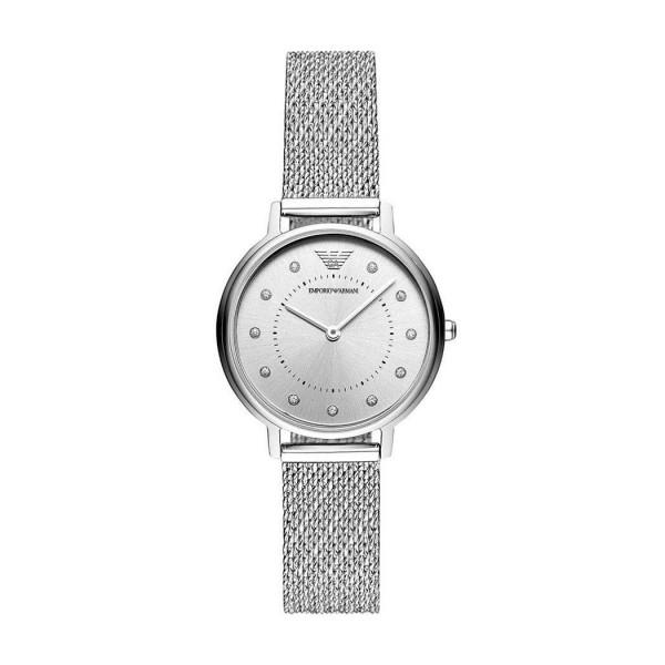 Часовник Emporio Armani AR11128