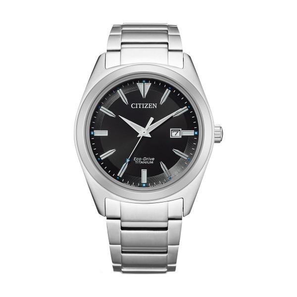 Часовник Citizen AW1640-83E