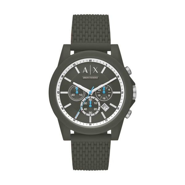 Часовник Armani Exchange AX1346