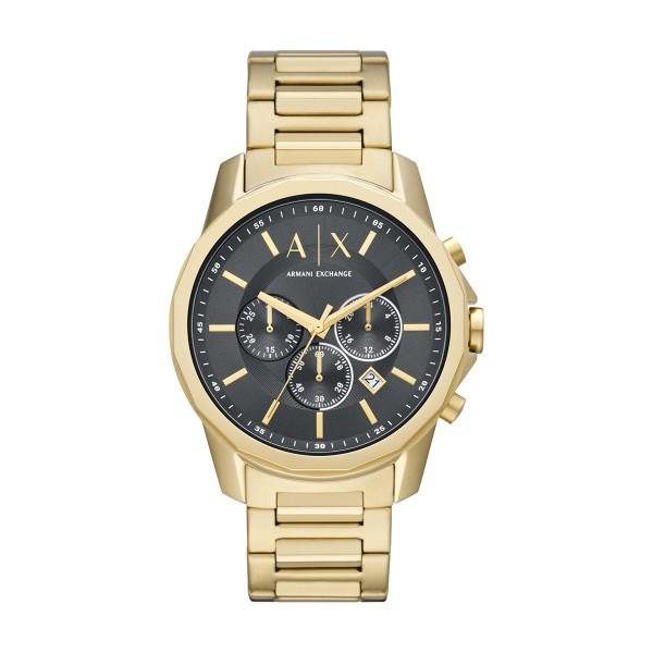 Часовник Armani Exchange AX1721