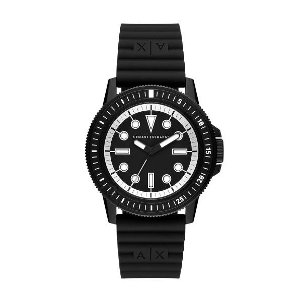 Часовник Armani Exchange AX1852