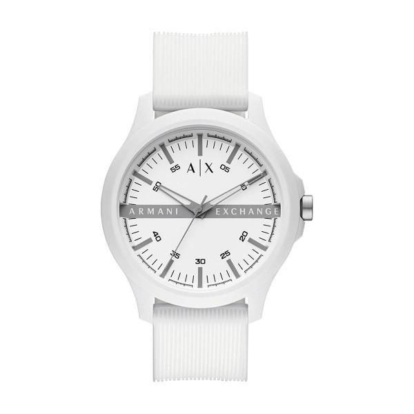 Часовник Armani Exchange AX2424
