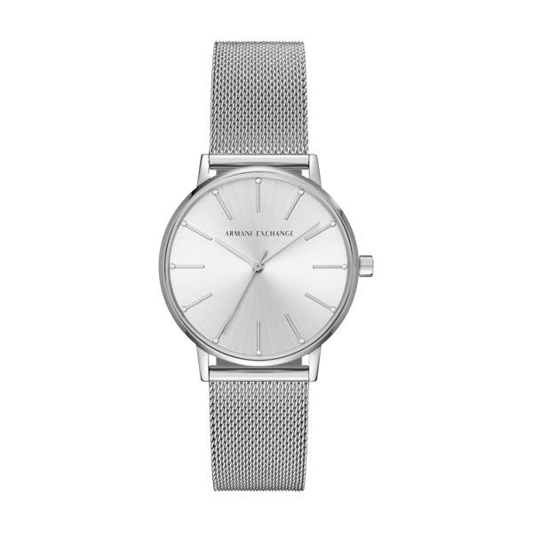 Часовник Armani Exchange AX5535