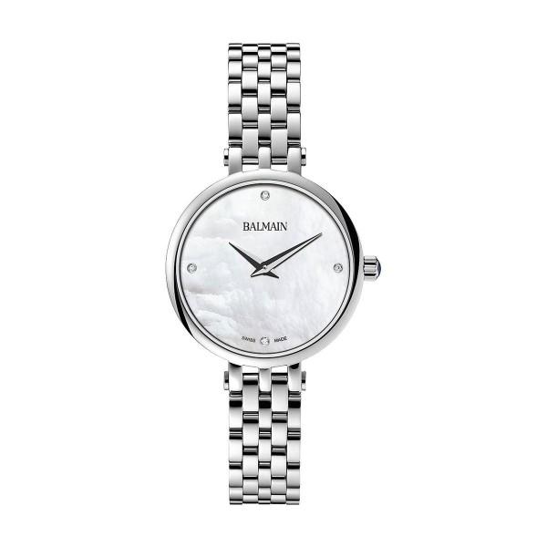 Часовник Balmain B4291.33.85