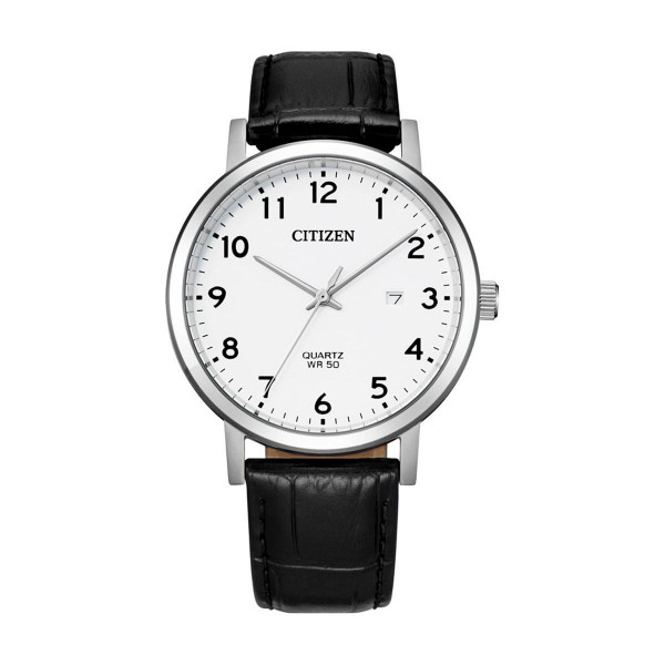 Часовник Citizen BI5070-06A