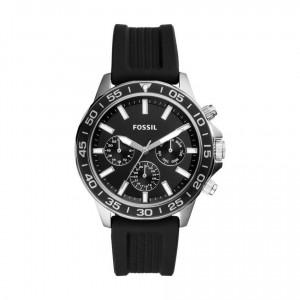 Часовник Fossil BQ2494