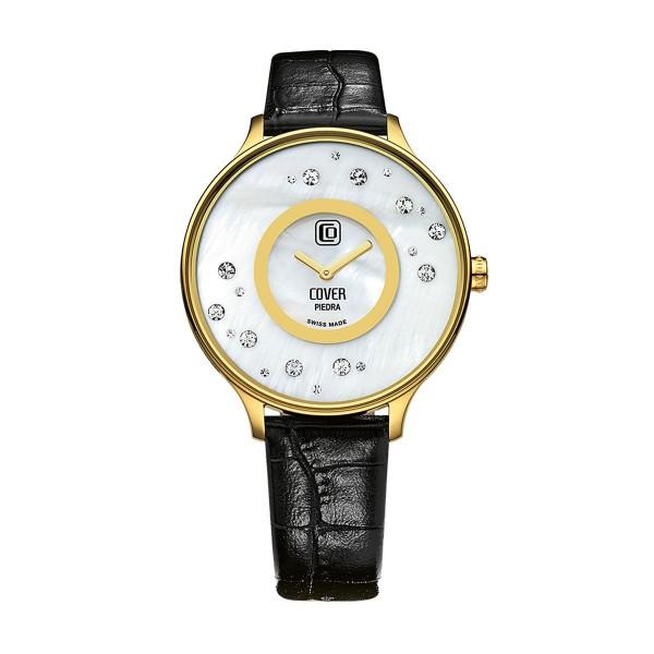Часовник Cover CO158.09