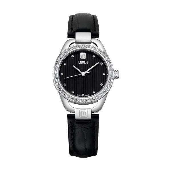 Часовник Cover CO167.04
