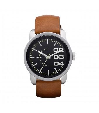 Часовник Diesel DZ1513
