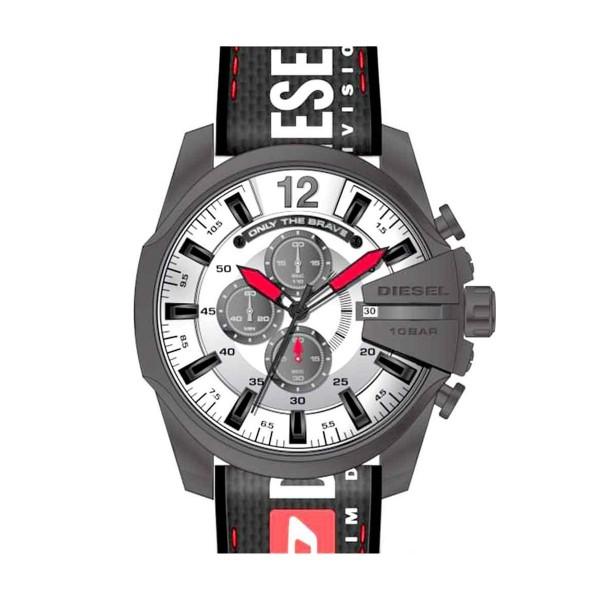 Часовник Diesel DZ4512