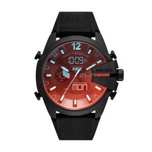 Часовник Diesel DZ4548