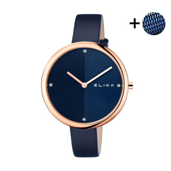 Часовник Elixa E106-L615