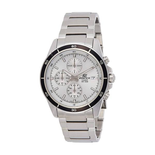 Часовник Casio EFR-526D-7AVUEF