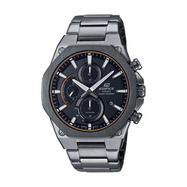 Часовник Casio EFS-S570DC-1AUEF