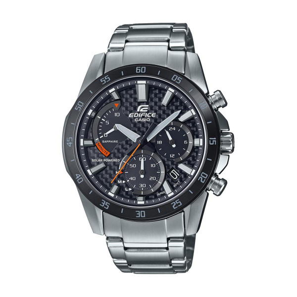 Часовник Casio EFS-S580D-1AVUEF