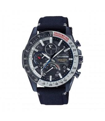 Часовник Casio EQB-1000AT-1AER