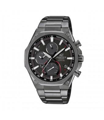 Часовник Casio EQB-1100DC-1AER