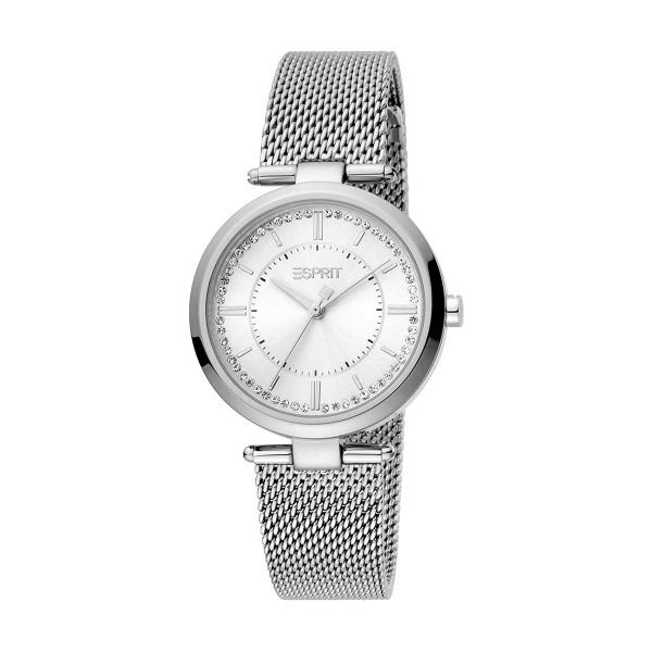 Часовник Esprit ES1L251M0045