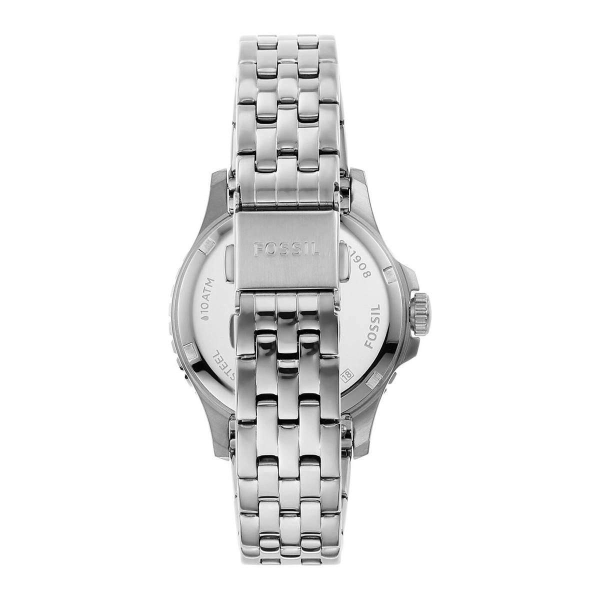 Часовник Fossil ES4744