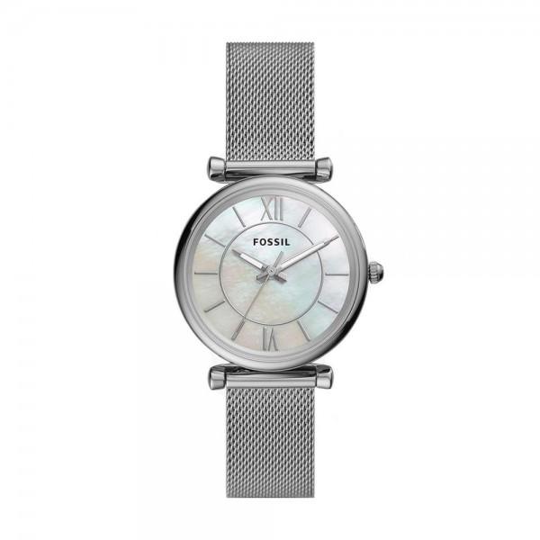 Часовник Fossil ES4919