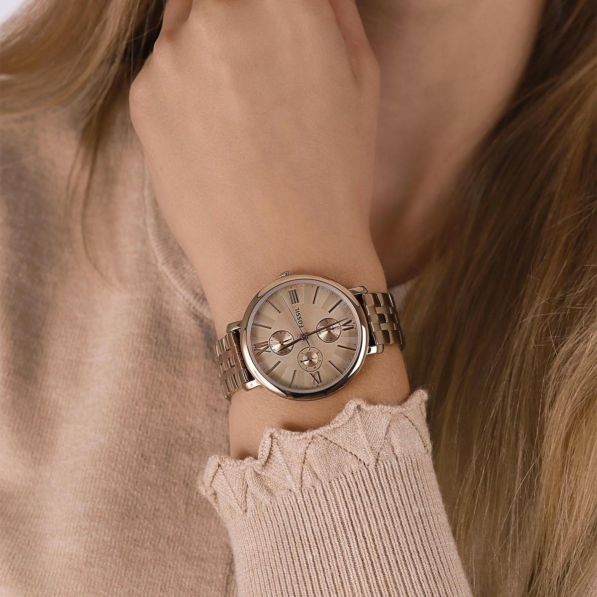 Часовник Fossil ES5119