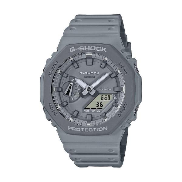 Часовник Casio G-Shock GA-2110ET-8AER