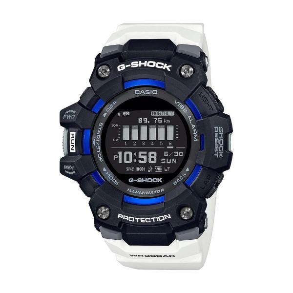Часовник Casio G-Shock GBD-100-1A7ER