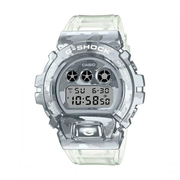 Часовник Casio G-Shock GM-6900SCM-1ER