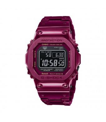 Часовник Casio G-Shock GMW-B5000RD-4ER
