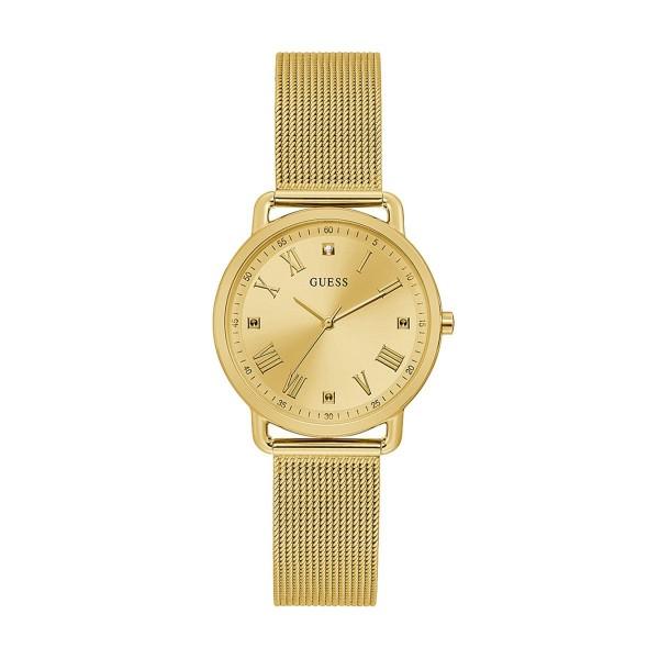 Часовник Guess GW0031L2