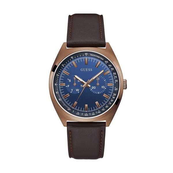 Часовник Guess GW0212G2