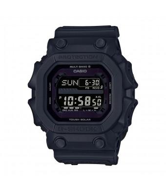 Часовник Casio G-Shock GXW-56BB-1ER