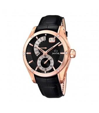 Часовник Jaguar J679/A