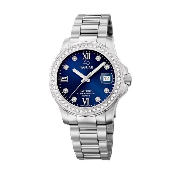 Часовник Jaguar J892/3