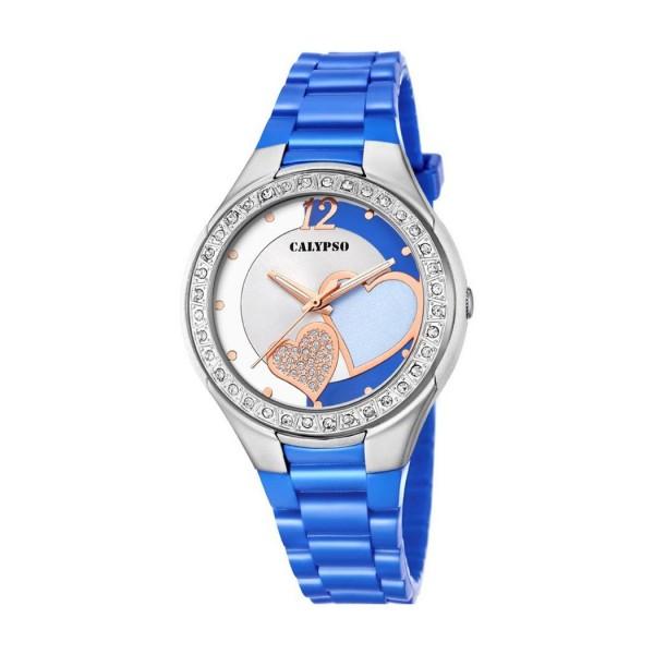 Часовник Calypso K5679/J