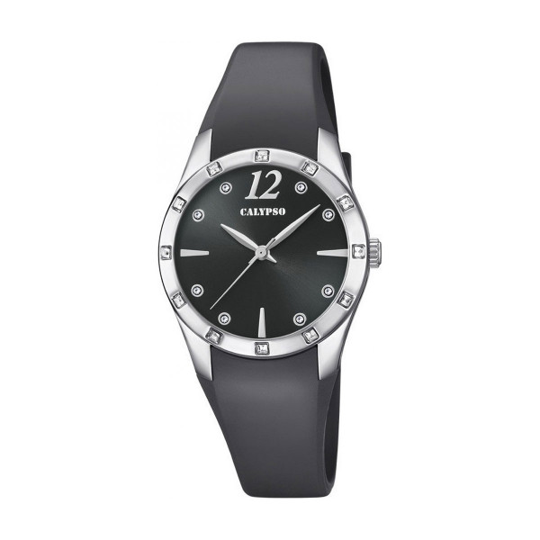 Часовник Calypso K5714/4