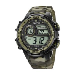 Часовник Calypso K5723/6