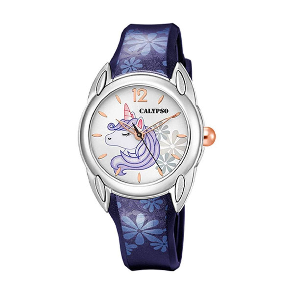 Часовник Calypso K5734/D