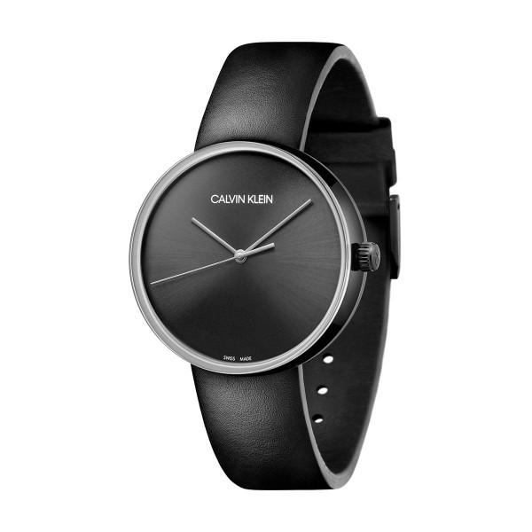 Часовник Calvin Klein KBL234C1