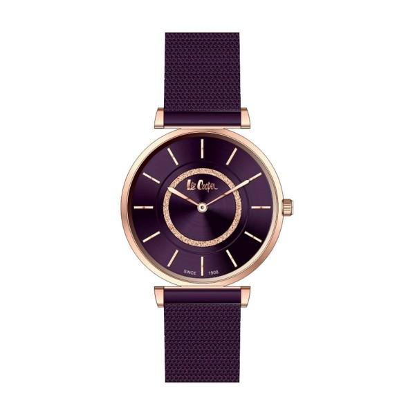 Часовник Lee Cooper LC06819.480